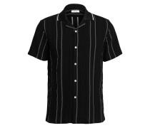 Resorthemd VAMOS Regular Fit