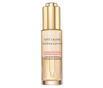 REVITALIZING SUPREME+ 30 ml, 213.3 € / 100 ml