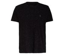 T-Shirt ARDEN