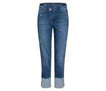 7/8-Boyfriend Jeans WATERLOOH