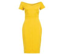 Off-Shoulder-Kleid ANGALINA
