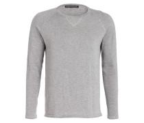 Pullover CRAIK - grau