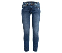 Skinny Jeans HALLE