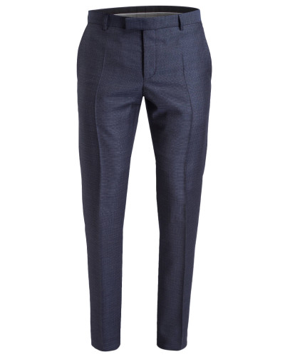 Kombi-Hose MERCER Slim Fit
