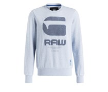 Sweatshirt RESAP