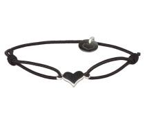 Armband LITTLE HEART