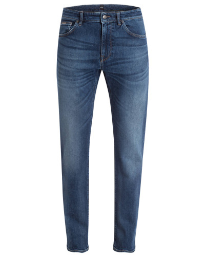 Jeans MAINE 3 Regular Fit