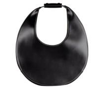Hobo-Bag MOON LARGE