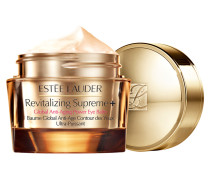 REVITALIZING SUPREME+ 15 ml, 486.67 € / 100 ml