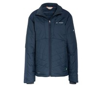 Outdoor-Jacke MISKANTI