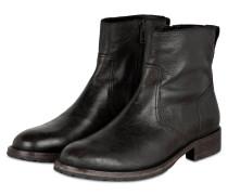 Boots ATTWELL
