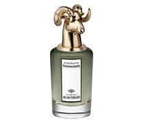 THE INIMITABLE WILLIAM PENHALION 75 ml, 313.33 € / 100 ml