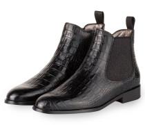 Chelsea-Boots MONROE - SCHWARZ