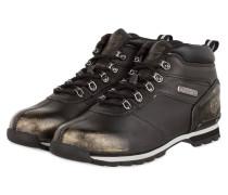Boots SPLITROCK 2 - schwarz