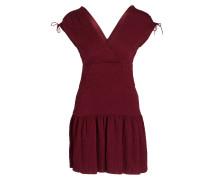 Kleid ROAD
