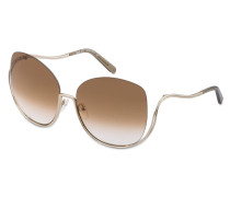 Sonnenbrille MILLA