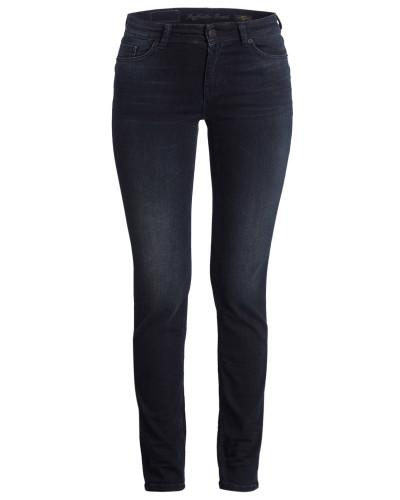 Skinny-Jeans SINTY