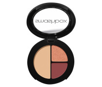 PHOTO EDIT EYE SHADOW TRIO 4.22 € / 1 g