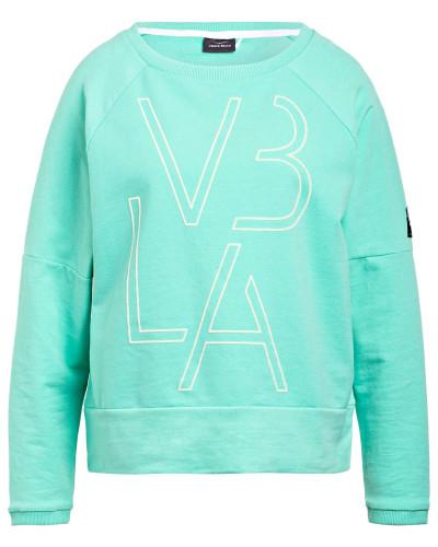 Sweatshirt BOAT