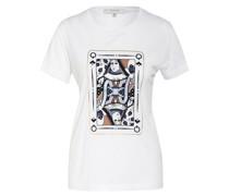 T-Shirt SUTERA