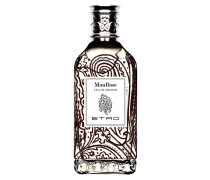 MAN ROSE 100 ml, 130 € / 100 ml
