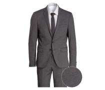 Anzug Slim-Fit