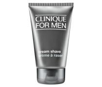 CLINIQUE FOR MEN 125 ml, 17.2 € / 100 ml