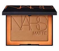 MATTE BRONZER 4.75 € / 1 g