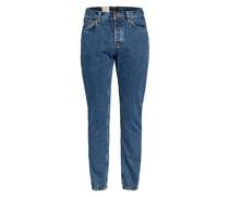 Jeans EDDIE II Regular Fit
