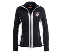 Fleecejacke BLIZZARD
