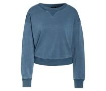 Sweatshirt ARDEN
