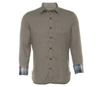 Langarmhemd GOREY