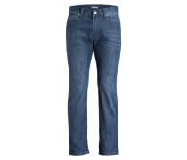 Jeans IDAHO-G Classic-Fit - blau