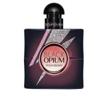 BLACK OPIUM 50 ml, 149.98 € / 100 ml