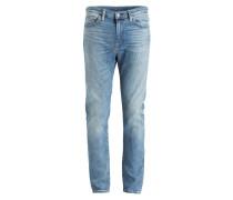 Jeans 510 Skinny-Fit - 0703 rivercreek