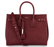 Handtasche SAC DE JOUR - burgunder