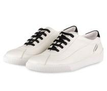 Sneaker ZERO WAVE - WEISS