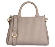 Handtasche OLIVIA