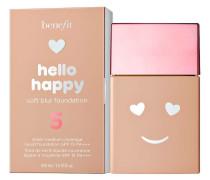 HELLO HAPPY 83.3 € / 100 ml