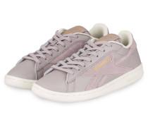 Sneaker NPC UK AD - taupe