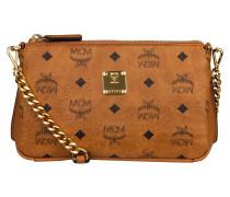MCM Taschen | Sale 50% bei MYBESTBRANDS
