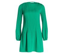 Kleid ROCKIN - grün