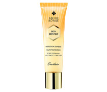 ABEILLE ROYALE 30 ml, 220 € / 100 ml
