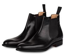 Chelsea-Boots HOUSTON