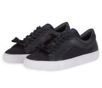 Sneaker ADELE BIS - marine