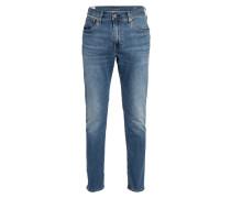 Jeans 512 Slim Taper Fit