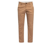 Chino VETAR Slim Fit