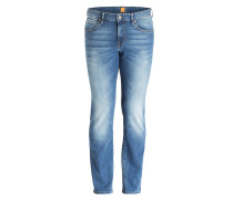 Jeans ORANGE24 BARCELONA Regular-Fit