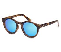 Sonnenbrille HEY MACARENA