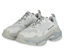 Balenciaga Schuhe   Sale 66% im Online Shop